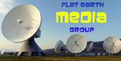 Flat Earth Media Group Member